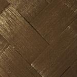 GC124 Bamboo (BZ)
